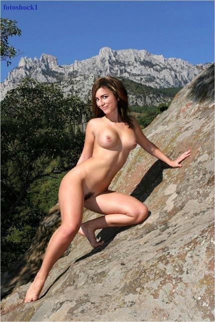 Волаткович фото голай
