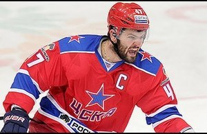 The Best of Alexander Radulov